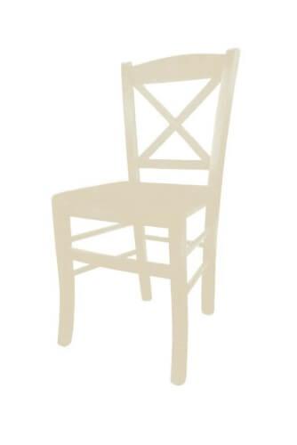 כיסא לשולחן תמר