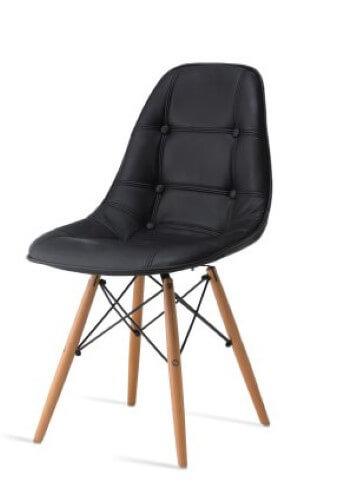 כיסא לשלוחן קפיטון