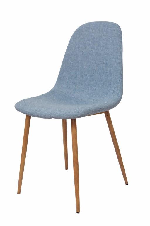 כיסא לשולחן סיוון