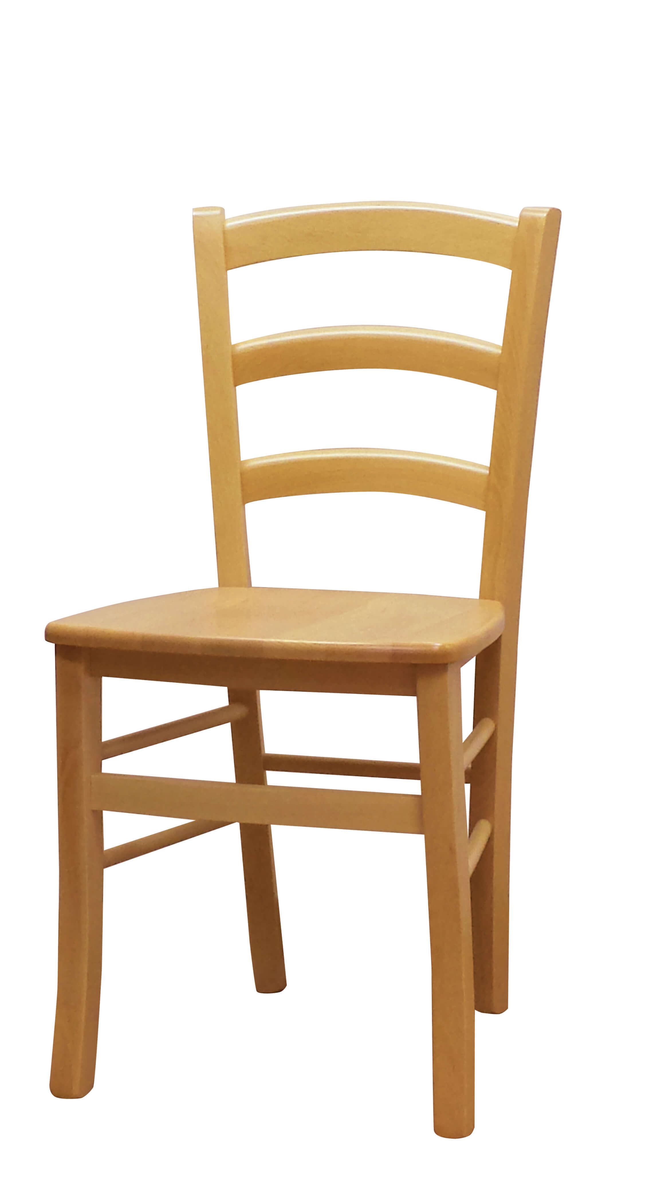כיסא לשולחן קנטרי