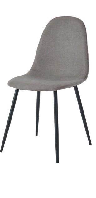 כסא דגם סיוון