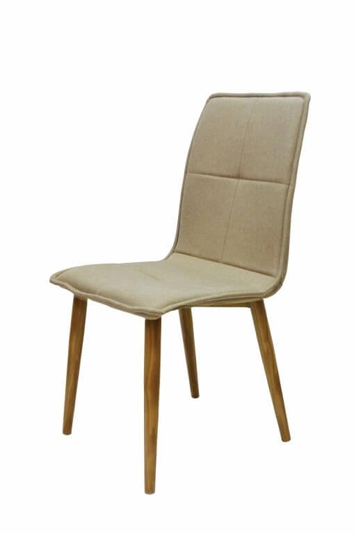 כיסא לשולחן באפי