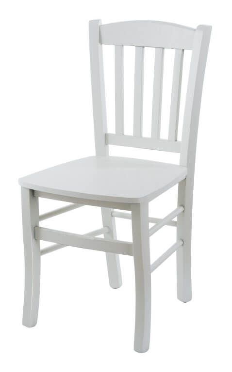 כיסא לשולחן לוגנו