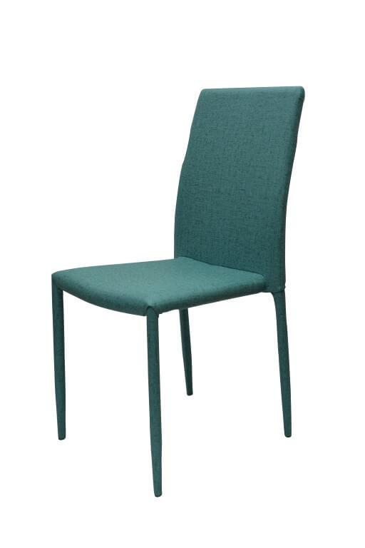 כיסא לשולחן אינה