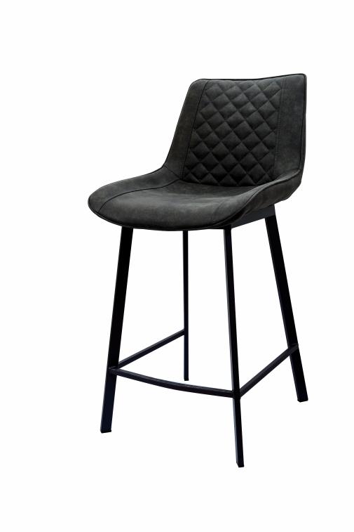 כסא בר דגם בוס