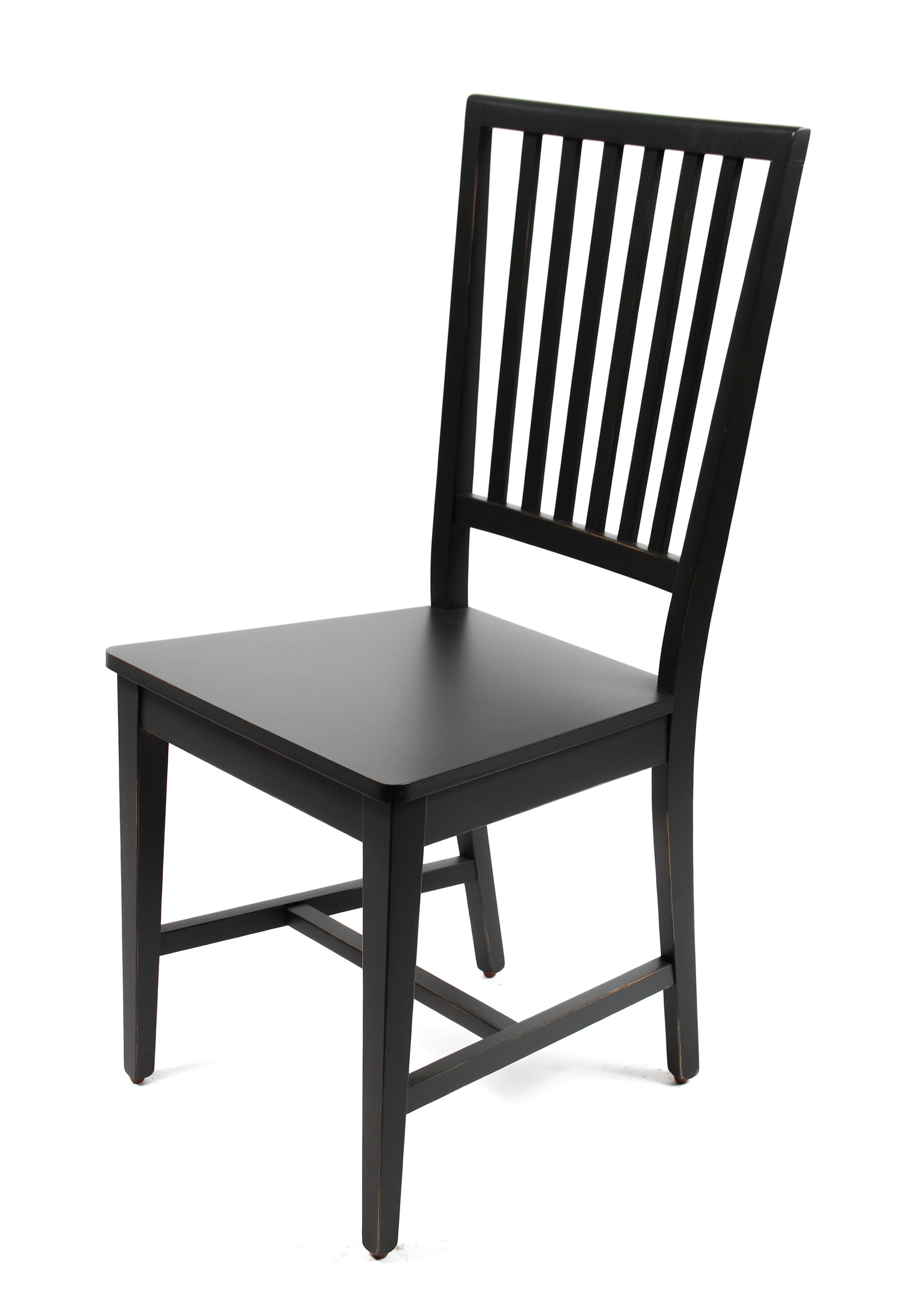 כיסא לשולחן מרי