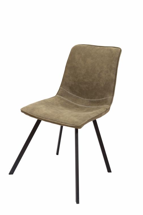 כסא לשולחן הוגו