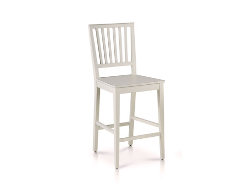 כיסא בר דגם מרי