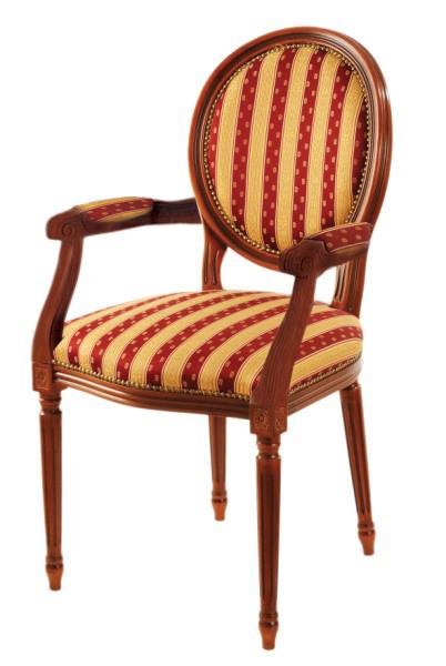 כיסא לשולחן לואיגי