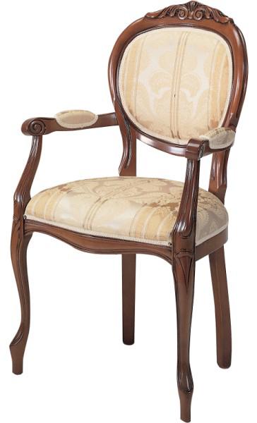 כיסא לשולחן לואי