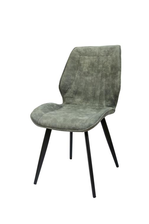 כסא לשולחן לונה