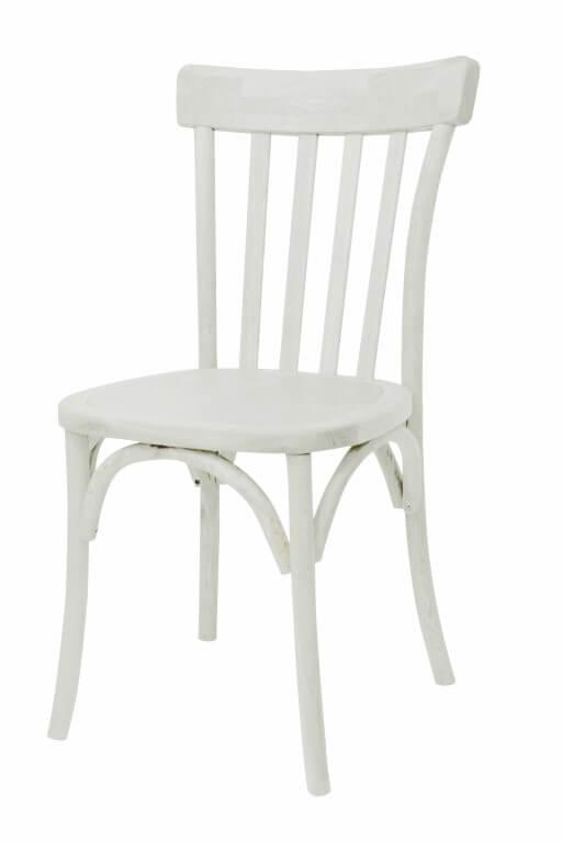 כיסא לשולחן טומי