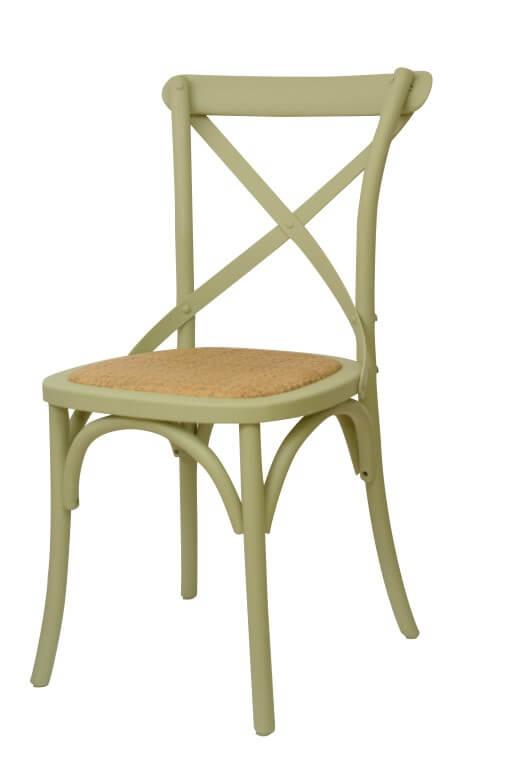 כיסא לשולחן קרוס