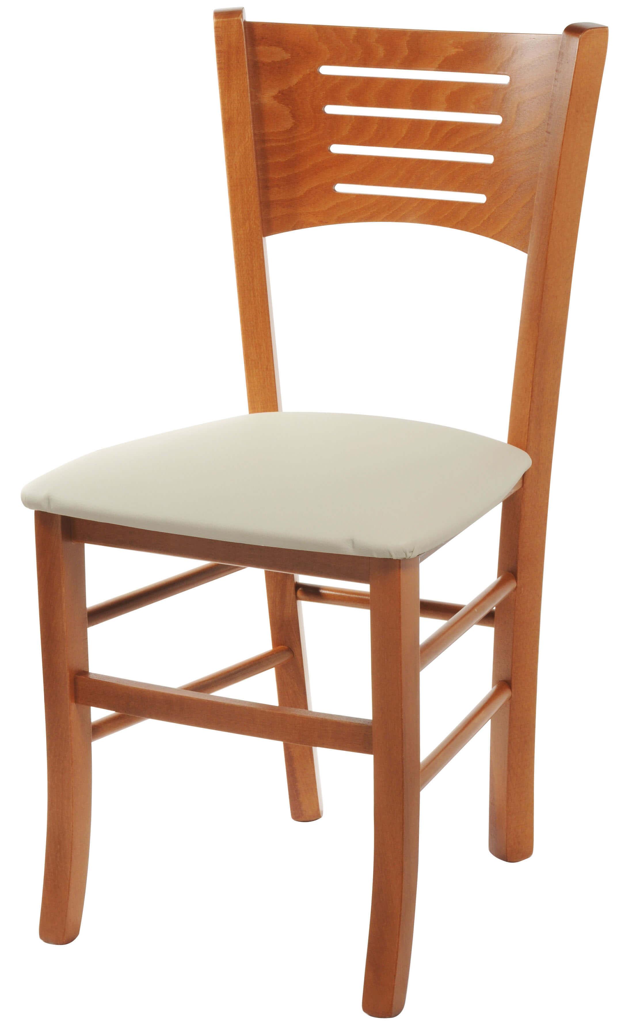 כיסא לשולחן פדובה
