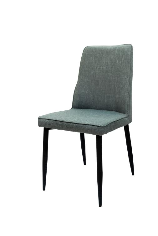 כסא לשולחן טוטו