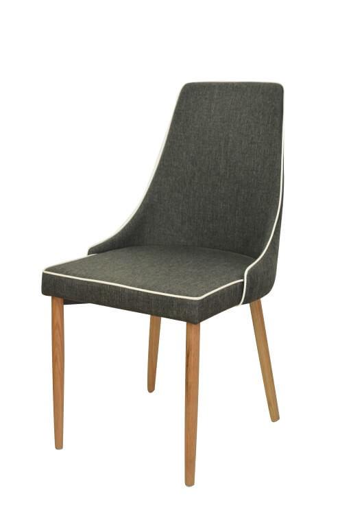 כיסא לשולחן דגם אביב