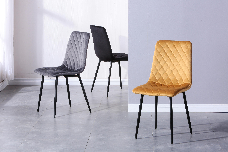 כסא לשולחן סול