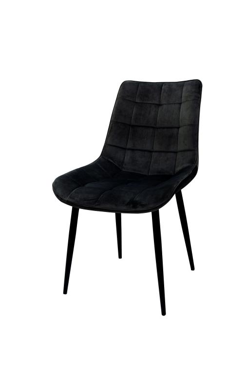 כסא לשולחן ויקי