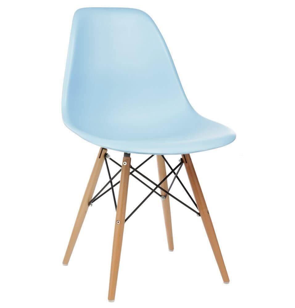 כיסא לשולחן אייפל