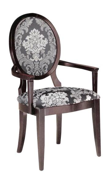 כיסא לשולחן דגם 4015